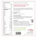 Easy Barf Rotbarsch 150g (1 Piece)