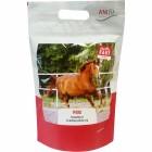 Easy Barf Pferd 400g (1 Piece)